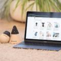 Online-Übungsbereich für das Schmerzfrei-Drücker Set