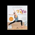 FaYo Das Faszien-Yoga: Das Buch mit Übungs-DVD - Ariana Verlag, ISBN: 978-3-442-34198-6