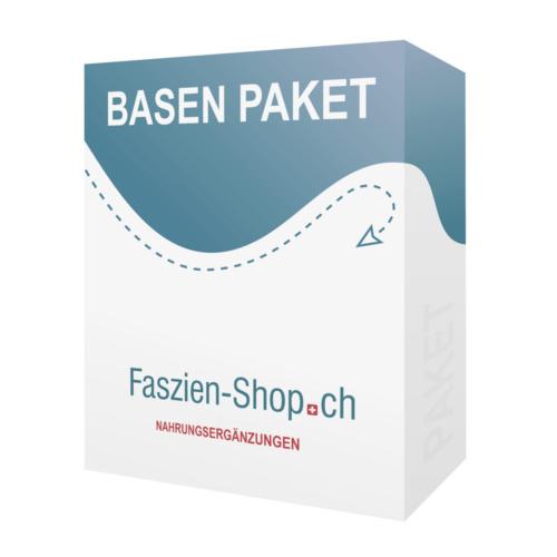 PAKET_basen
