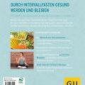 Das Besondere an der Dr. Bracht Methode: Die Kombination aus einer vollwertigen, pflanzlichen Ernährung und dem eigens entwickelten Bewegungsprogramm von Schmerzspezialist Roland Liebscher-Bracht macht Intervallfasten so effektiv.