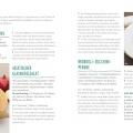 Erfolgreich abnehmen und gleichzeitig das Risiko für chronische Erkrankungen senken – das verspricht der Ernährungstrend Intervallfasten
