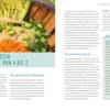 Intermittierendes Fasten oder Intervallfasten – Gesund abnehmen ohne zu hungern