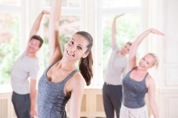 fayo® – Ein gesunder Rücken kann entzücken!