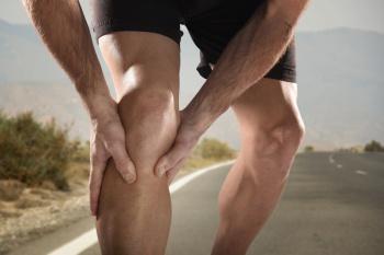 Muskelkater….gibt es ihn wirklich oder sind es doch die Faszien?