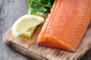 Omega 3 Fettsäuren– Welche Effekte haben EPA und DHA?