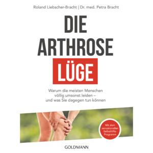 Die Arthrose Lüge