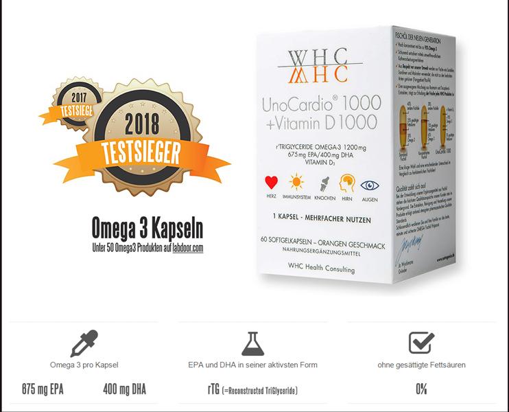 hochdosiertes omega 3 vitamin d ohne ges ttigte fetts uren. Black Bedroom Furniture Sets. Home Design Ideas