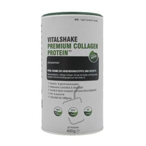 VitalShake Premium Collagen Protein HFQ
