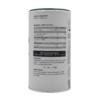 VitalShake Premium L-Glutamin HFQ, Facts