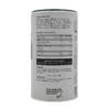 VitalShake Whey Protein HFQ - Kakao, Nährwerte