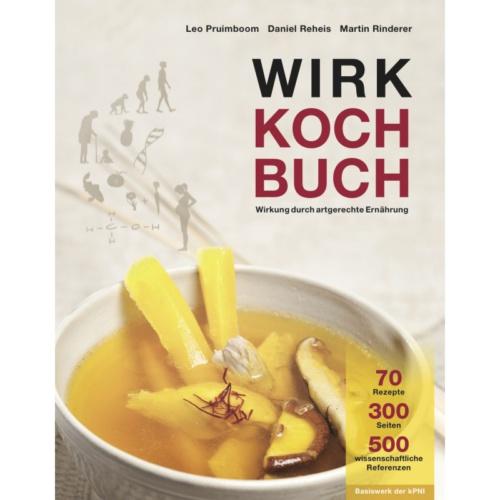 wirk-koch-buch